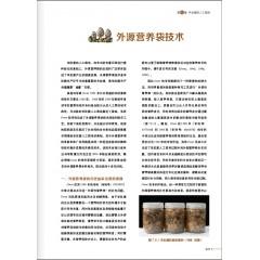 《羊肚菌生物学与栽培技术》图书力荐  刘伟、张亚、何培新著