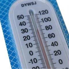 实验室专用-干湿温度计