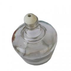 实验室专用-酒精灯