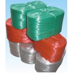 食用菌培养专用-扎口绳