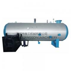 良工能代替锅炉的节能环保产汽罐/热水罐