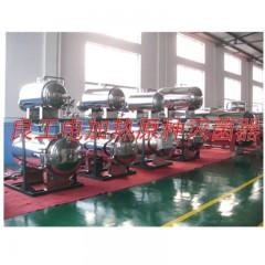 良工免锅炉多功能节能环保杀菌锅 LG-700电加热300瓶原种灭菌器