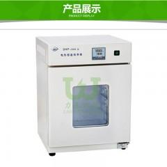 食用菌恒温培养箱 食用菌设备 食用菌机械 标准恒温培养箱