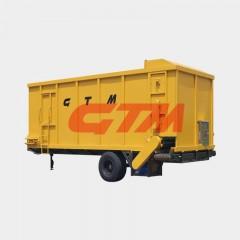 运料车25m³