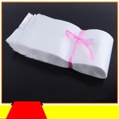 聚丙烯食用菌袋 食用菌菌种袋